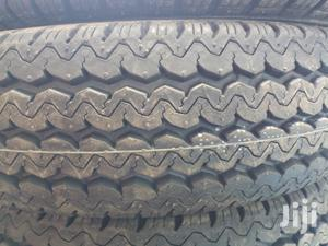 195/65 R15C Maxxis Made In Thailand | Vehicle Parts & Accessories for sale in Nairobi, Nairobi Central