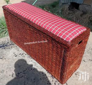 Makuti Bench Sofa   Furniture for sale in Nairobi, Ruai