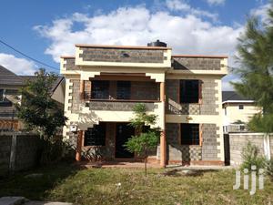 Massionet House On Sale Kitengela Accasia | Houses & Apartments For Sale for sale in Kajiado, Kitengela