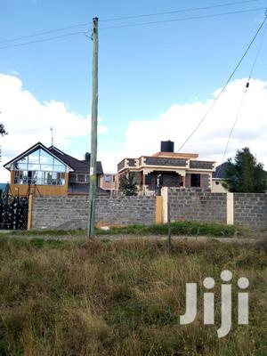 Kitengela Plots On Sale Accasia | Land & Plots For Sale for sale in Kajiado, Kitengela