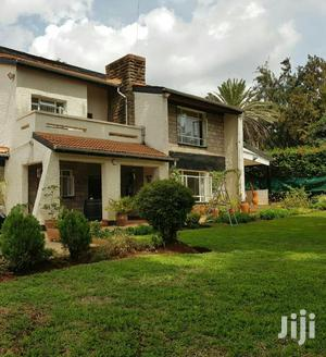 Loresho Massionet House | Houses & Apartments For Sale for sale in Nairobi, Westlands