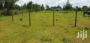 1⁄8 Plot For Sale In Kuinet Eldorer | Land & Plots For Sale for sale in Soy, Kuinet