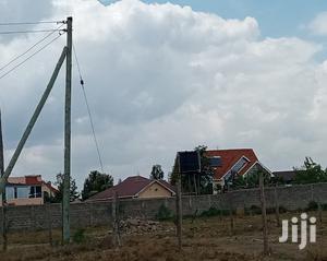 Prime Residential Property   Land & Plots For Sale for sale in Kajiado, Kitengela