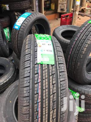175/70 R14 Grenlander Tyre | Vehicle Parts & Accessories for sale in Nairobi, Nairobi Central