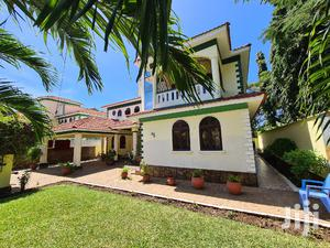 Exclusive 4 Bedroom Maisonette In Nyali, Mombasa For Sale . | Houses & Apartments For Sale for sale in Mombasa, Nyali