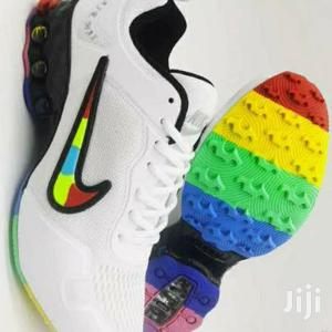 Nike Air Sneakers   Shoes for sale in Nairobi, Nairobi Central