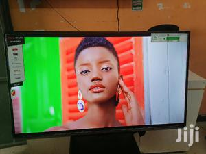 Tcl Smart Android 4k Uhd TV 50 Inch | TV & DVD Equipment for sale in Nairobi, Nairobi Central