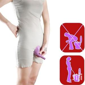 Portable Female Urinary Device- Shewee   Tools & Accessories for sale in Nairobi, Kilimani