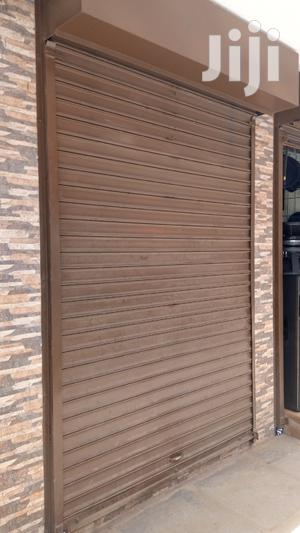 Nairobi Town Big Shop to Let   Commercial Property For Rent for sale in Nairobi, Nairobi Central