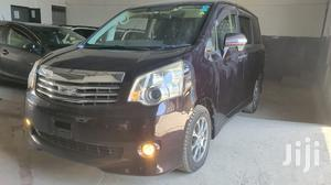 Toyota Noah 2013 Other | Cars for sale in Mombasa, Nyali