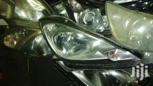 Honda Fit Headlight   Vehicle Parts & Accessories for sale in Nairobi, Ngara