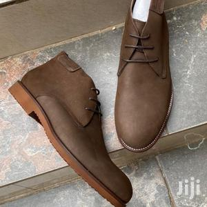 Smart Casual Boots | Shoes for sale in Nairobi, Nairobi Central