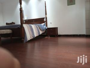 Pvc Wooden Floor   Building Materials for sale in Nairobi, Imara Daima