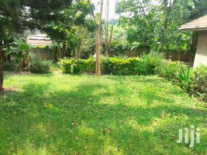 Land for Lease in Kileleshwa   Land & Plots for Rent for sale in Nairobi, Kileleshwa