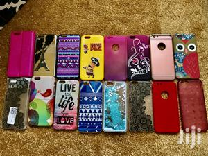 Apple iPhone 6 / 6s Cases X 16 Pieces iPhone 7 / 8 Cases   Accessories for Mobile Phones & Tablets for sale in Nairobi, South C