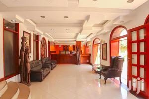 Hotel For Sale 1billion   Commercial Property For Sale for sale in Nairobi, Nairobi Central