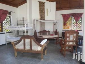 Four Bedroom Villa Diani Beach | Houses & Apartments For Sale for sale in Mombasa, Nyali