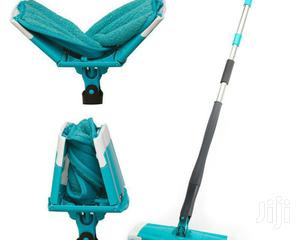 360 Rotating Mop With Extra Cloth   Home Accessories for sale in Nairobi, Nairobi Central