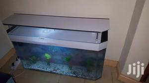 Aquarium Tv Stand | Fish for sale in Kiambu, Ruiru