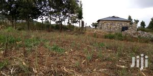 3 Prime Plots For Sale In Kikuyu Kamangu For 1 Million Only | Land & Plots For Sale for sale in Kikuyu, Karai