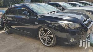 Subaru Impreza 2013 Other   Cars for sale in Mombasa, Nyali