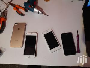 iPhone Repair ( All) 6,7 Plus, iPhone 8 iPhone X Screen   Repair Services for sale in Kajiado, Ongata Rongai