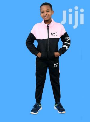 Sports Wear Tracksuit | Children's Clothing for sale in Nairobi, Nairobi Central
