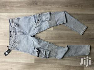 Designer Jeans Available   Clothing for sale in Nairobi, Nairobi Central