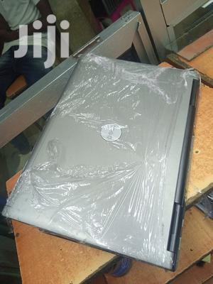 Laptop Dell Latitude E6530 2GB Intel Core 2 Duo HDD 250GB | Laptops & Computers for sale in Nairobi, Nairobi Central