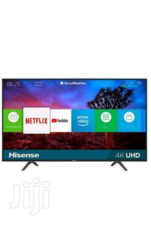 Digital/Smart Tvs | TV & DVD Equipment for sale in Nairobi, Nairobi Central