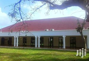 4 Star Hotel | Commercial Property For Sale for sale in Mombasa, Mvita