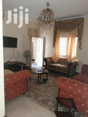 Mombasa C.B.D 2 Bedroom Fully Apartment To Let | Houses & Apartments For Rent for sale in Mombasa CBD, Moi Avenue (Msa)