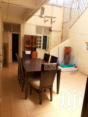 Mombasa Turbush 3 Bedroom Fully Furnished Apartments To Let | Houses & Apartments For Rent for sale in Mombasa CBD, Moi Avenue (Msa)