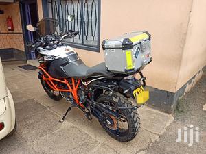 KTM 2013 Black | Motorcycles & Scooters for sale in Nairobi, Woodley/Kenyatta Golf Course
