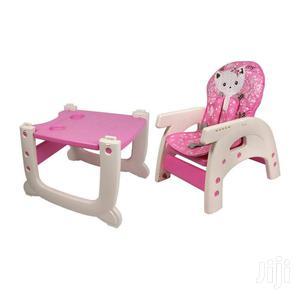 Feeding Chair   Children's Gear & Safety for sale in Kajiado, Ongata Rongai