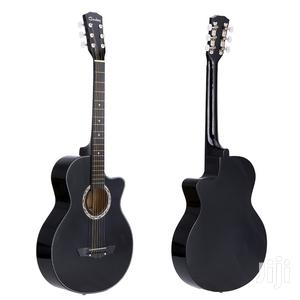 Acoustic Guitar Special Offer With Free Bag | Musical Instruments & Gear for sale in Nairobi, Nairobi Central