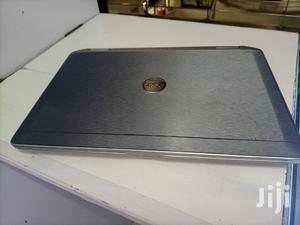 New Laptop Dell Latitude E6320 4GB Intel Core I5 HDD 320GB | Laptops & Computers for sale in Nairobi, Nairobi Central