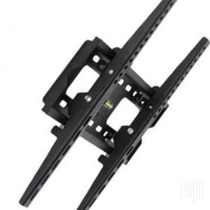 Tilt Wall Mount Bracket | Accessories & Supplies for Electronics for sale in Nairobi, Nairobi Central
