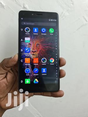 Infinix Zero 4 32 GB Gray   Mobile Phones for sale in Nairobi, Nairobi Central