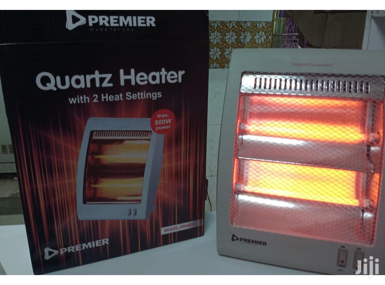 *Room Heater* Room Heaters