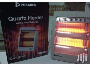 *Room Heater* Room Heaters   Home Appliances for sale in Nairobi, Nairobi Central