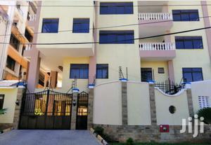 3brm for Sale in Kizingo | Houses & Apartments For Sale for sale in Mombasa CBD, Moi Avenue (Msa)