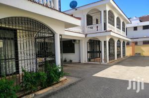 2 Units for Sale at Kizingo | Houses & Apartments For Sale for sale in Mombasa CBD, Moi Avenue (Msa)