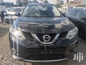 Nissan X-Trail 2013 Black | Cars for sale in Nairobi, Nairobi Central