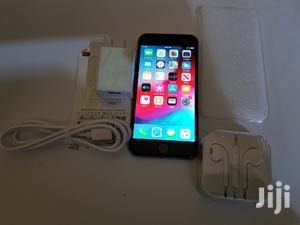 Apple iPhone 6 64 GB Gray | Mobile Phones for sale in Nairobi, Nairobi Central