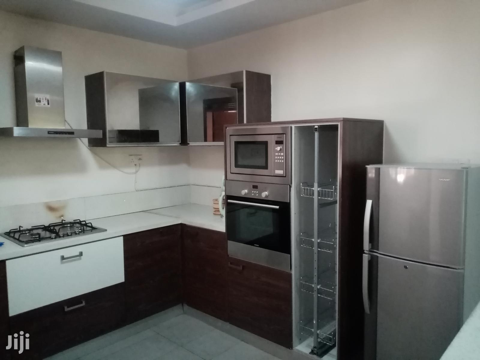 2 Bedroom Furnished Apartment | Houses & Apartments For Rent for sale in Kilimani, Nairobi, Kenya