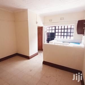 Studio Apartment in Githima, London for Rent | Houses & Apartments For Rent for sale in Nakuru, London