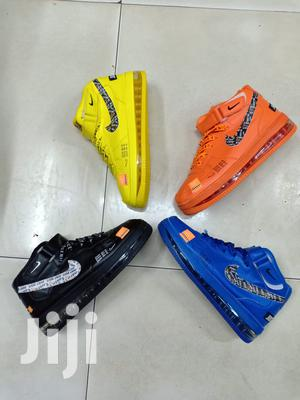 Nike Sneakers | Shoes for sale in Mombasa, Changamwe