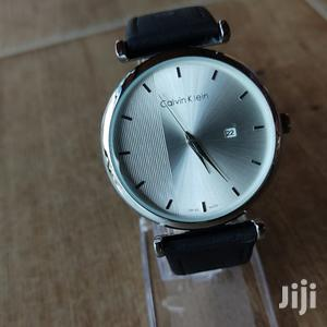 Designer Leather Watches   Watches for sale in Nairobi, Nairobi Central