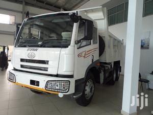 Faw 230hp Tippers   Trucks & Trailers for sale in Nairobi, Embakasi